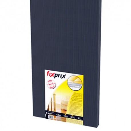Izo-floor fixprix 5mm