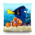 Perna copii Finding Nemo