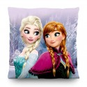 Perna copii Frozen