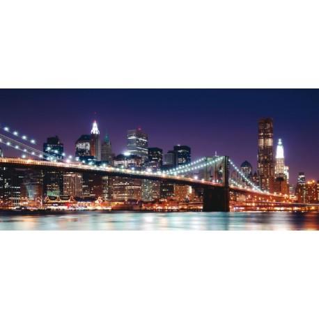 Fototapet orase - New York