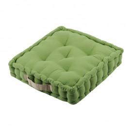 Perna podea Duo verde