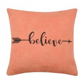 Perna corai Believe