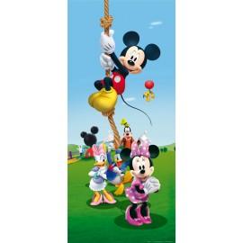 Fototapet usa Mickey Mouse