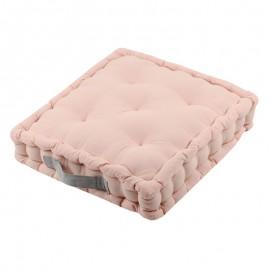 Perna podea Duo roz pudra