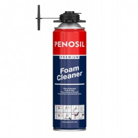 Spray curatare spuma poliuretanica Penosil