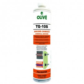 Ancoră chimica Penosil OLIVE TQ-10S