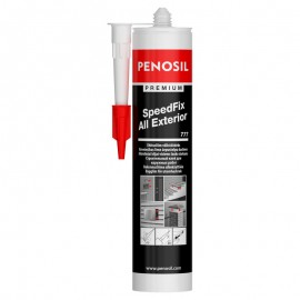 Adeziv exterior Penosil SpeedFix All