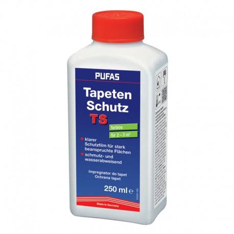 Solutie acrilica pentru protejare fototapet 250 ml