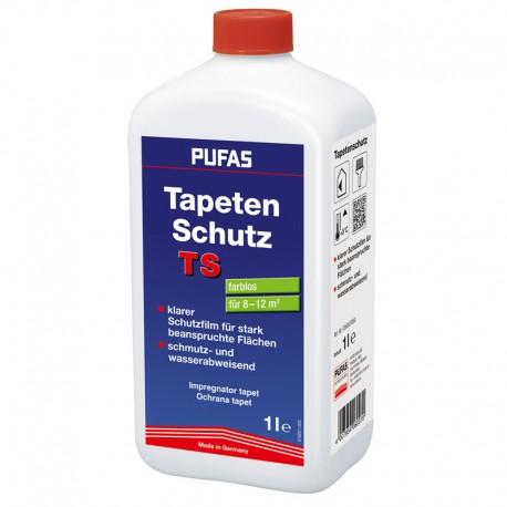 Solutie acrilica pentru protejare fototapet 1L