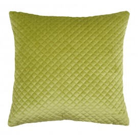 Perna catifea verde Baryton