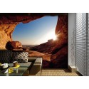 Fototapet living Grand Canyon