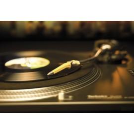 Fototapet bar Vinyl