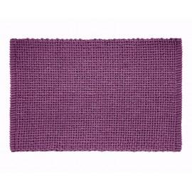 Covoras baie Noa violet