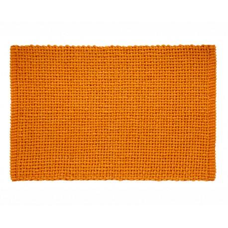 Covoras baie Noa portocaliu