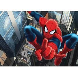 Fototapet Disney pentru camere copii - Spiderman2