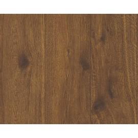 Tapet imitatie lemn stejar