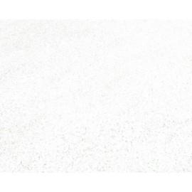 Tapet Perete alb gletuit
