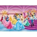 Fototapet personaje basme Disney - pentru camere copii