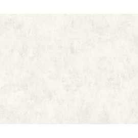 Tapet Perete alb scandinav