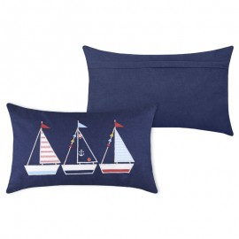 Perna marinareasca Lesconil cu barci