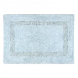 Covoras baie Softness bleu