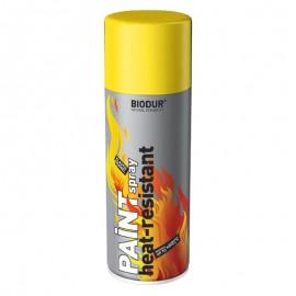 Spray etriere Biodur Galben