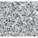 Autocolant granit Porrino bleu-gri 90cm