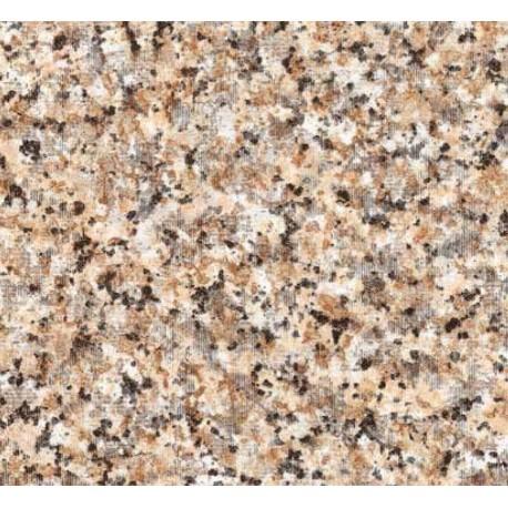 Autocolant granit Porrino bej 45cm