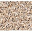 Autocolant granit Porrino bej 67cm