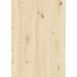 Autocolant mobila Stejar scandinav 45 cm