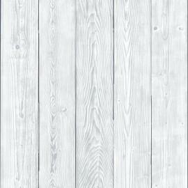 Autocolant mobila Ulm nordic Shabby 67 cm