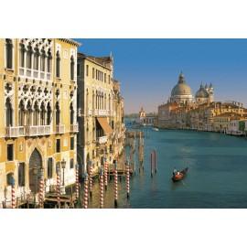 Fototapet orase Venetia
