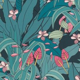 Tapet floral Club Botanique