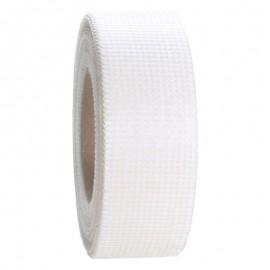 Banda adeziva fibra sticla Beorol pentru gips-carton 50mmx45m