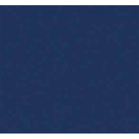 Autocolant Velur Blue Navy 45cm