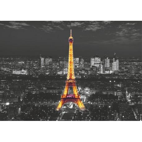 Fototapet Turnul Eiffel
