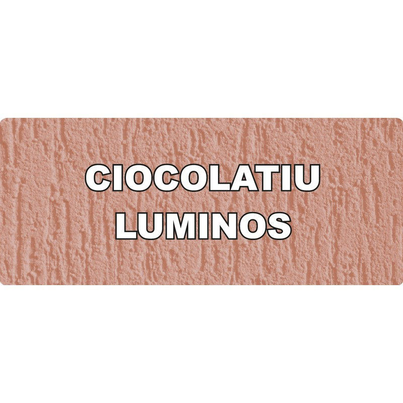 Tencuiala Decorativa Danke Pret.Tencuiala Decorativa Danke Textur Ciocolatiu Luminos Traget Galati