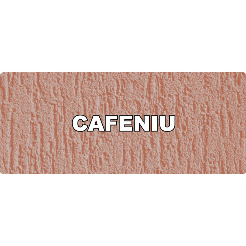 Tencuiala Decorativa Danke Pret.Tencuiala Decorativa Danke Textur Cafeniu Traget Galati