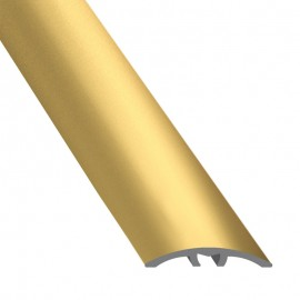 Profil de tranzitie parchet Arbiton SM1 auriu 30mm