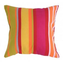 Perna decorativa Ventura Multicolor 40x40cm