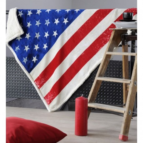 Patura steag USA