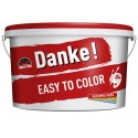 DANKE EASY TO COLOR tip TR 2.5L