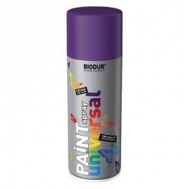 Spray vopsea Biodur Violet RAL 4005