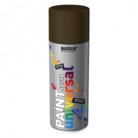 Spray vopsea Biodur Maro RAL 8011