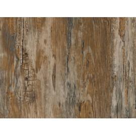 Decorare cu autocolant Stejar Vintage 45cm