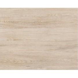 Decorare cu autocolant furnir Stejar alb 67cm