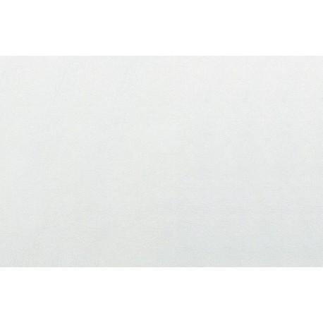 Autocolant decorativ Piele alba 67cm