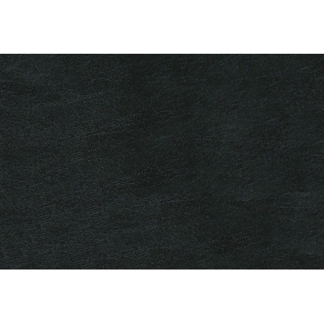 Autocolant decorativ Piele neagra 45cm