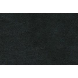 Autocolant decorativ Piele neagra 90cm