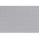 Autocolant decorativ Pitti albastru 45cm